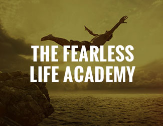 the-fearless-mindset-academy